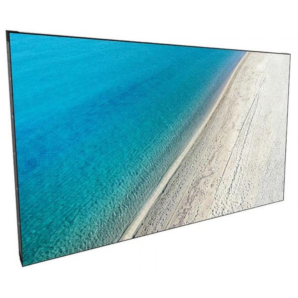 LCD панель Acer DW550bid (UM.ND0EE.013) изображение 3