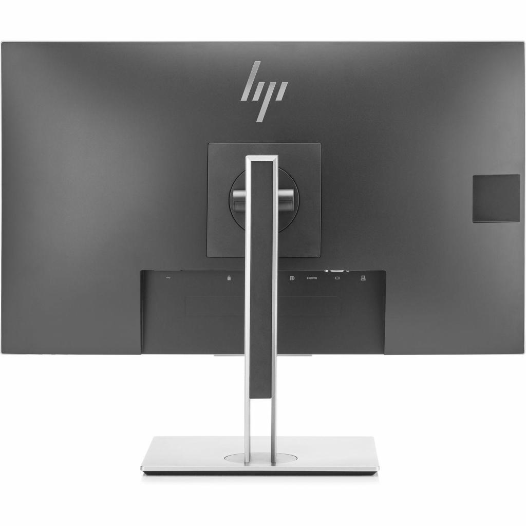 Монитор HP EliteDisplay E273q (1FH52AA) изображение 4