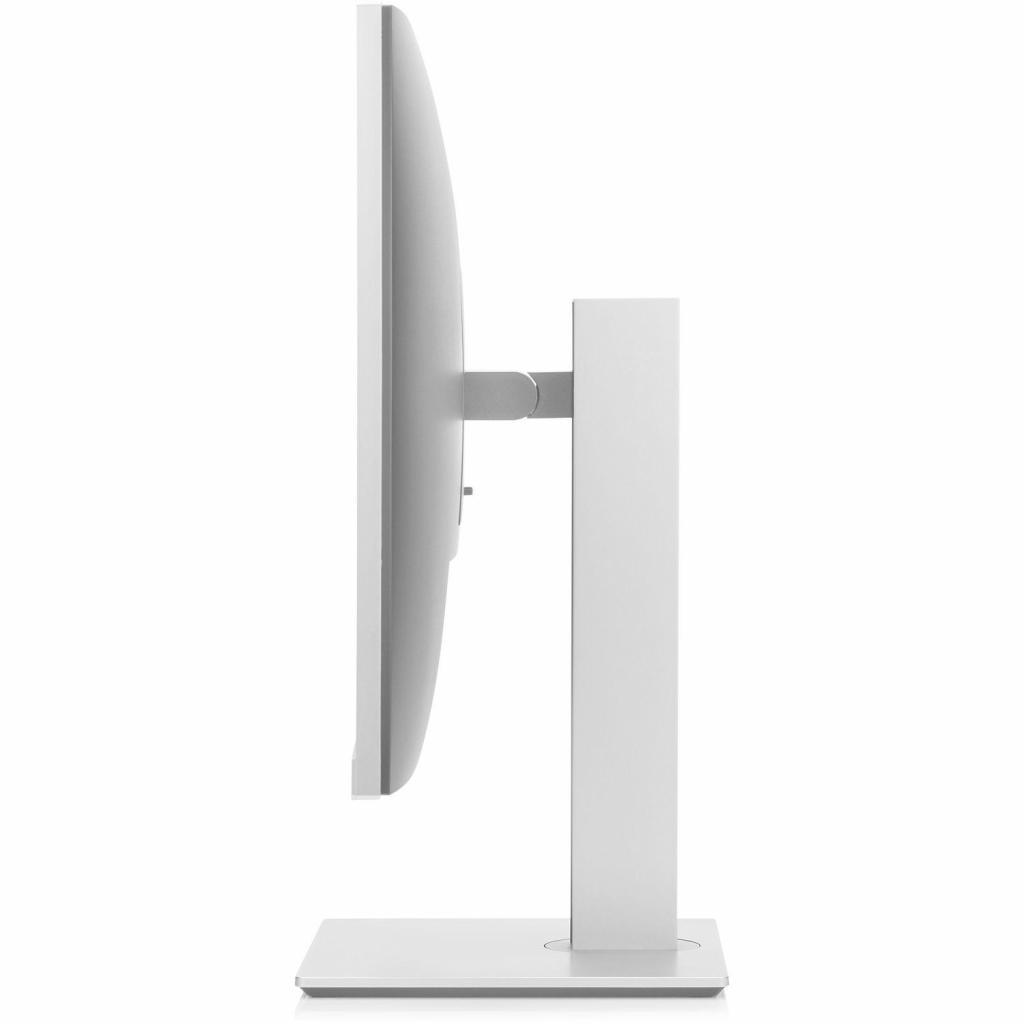 Монитор HP EliteDisplay E273q (1FH52AA) изображение 5
