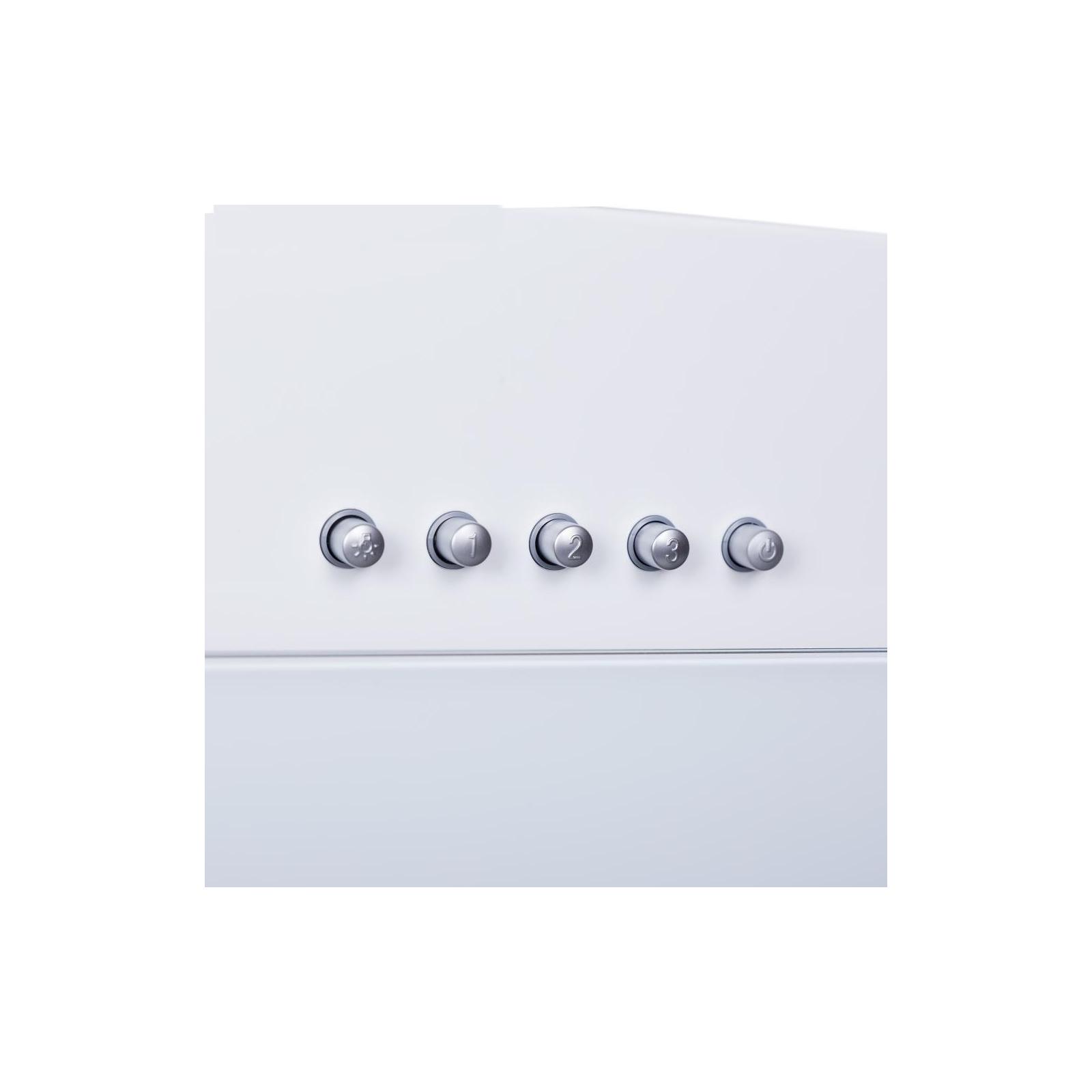 Вытяжка кухонная PERFELLI DN 6671 A 1000 W изображение 3