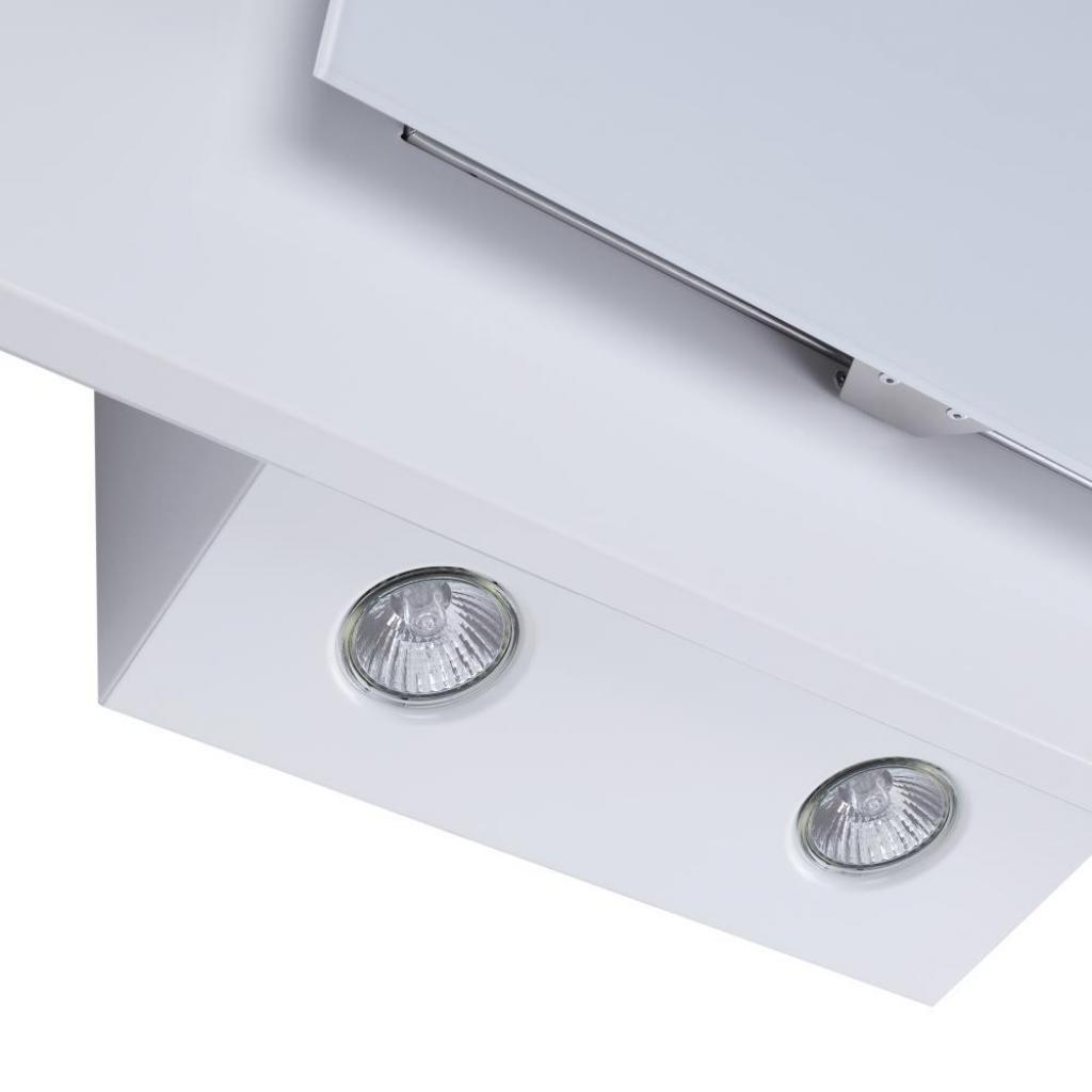 Вытяжка кухонная PERFELLI DN 6671 A 1000 W изображение 6