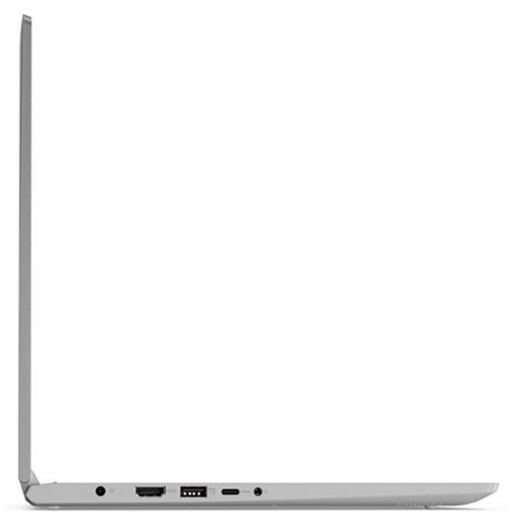 Ноутбук Lenovo Yoga 530-14 (81EK00KRRA) изображение 4