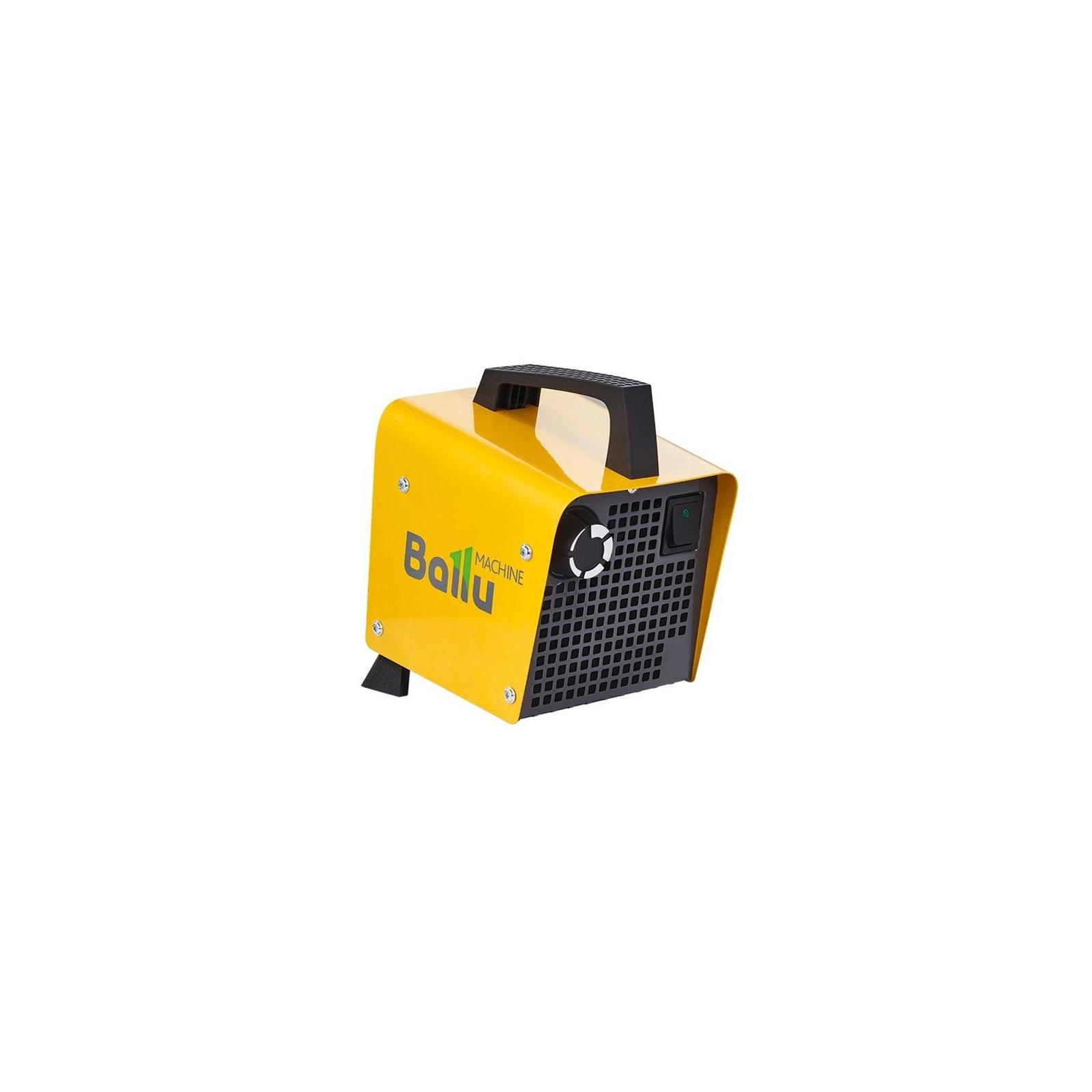 Обогреватель Ballu BKN-3 изображение 3