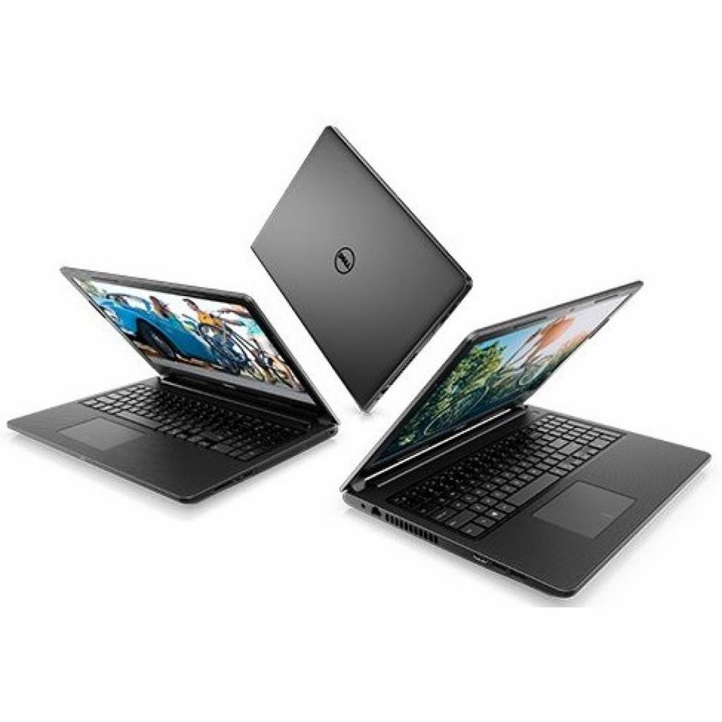 Ноутбук Dell Inspiron 3573 (SHEVACOOL) изображение 8