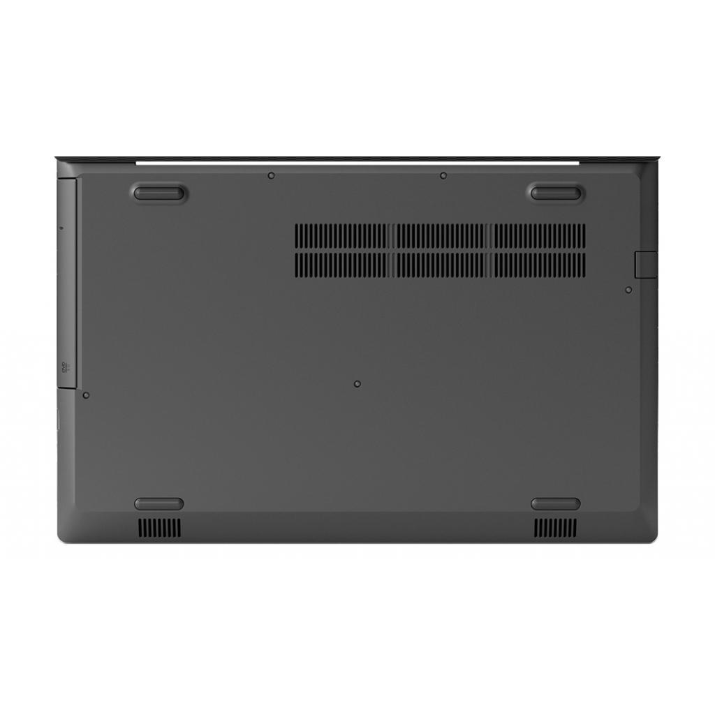 Ноутбук Lenovo V130 (81HL0036RA) изображение 5