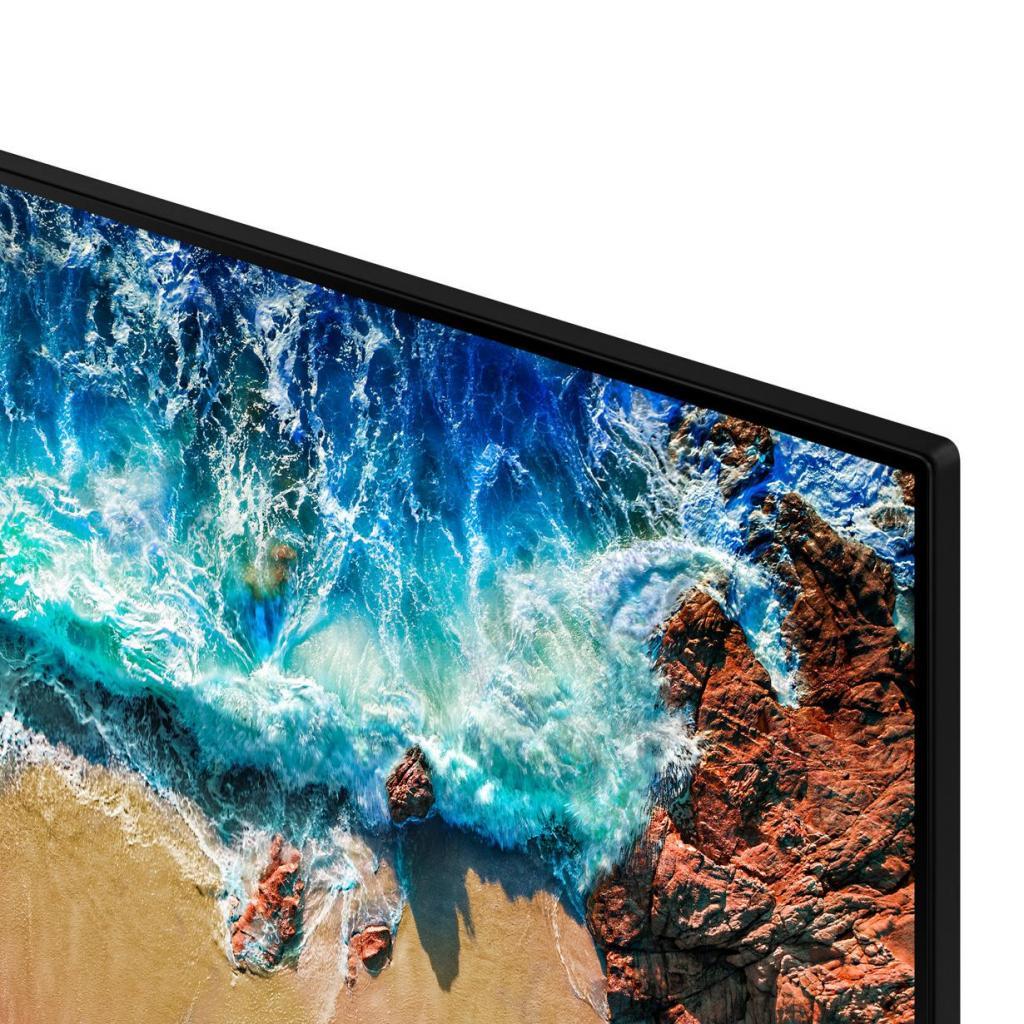Телевизор Samsung UE55NU8000 (UE55NU8000UXUA) изображение 10