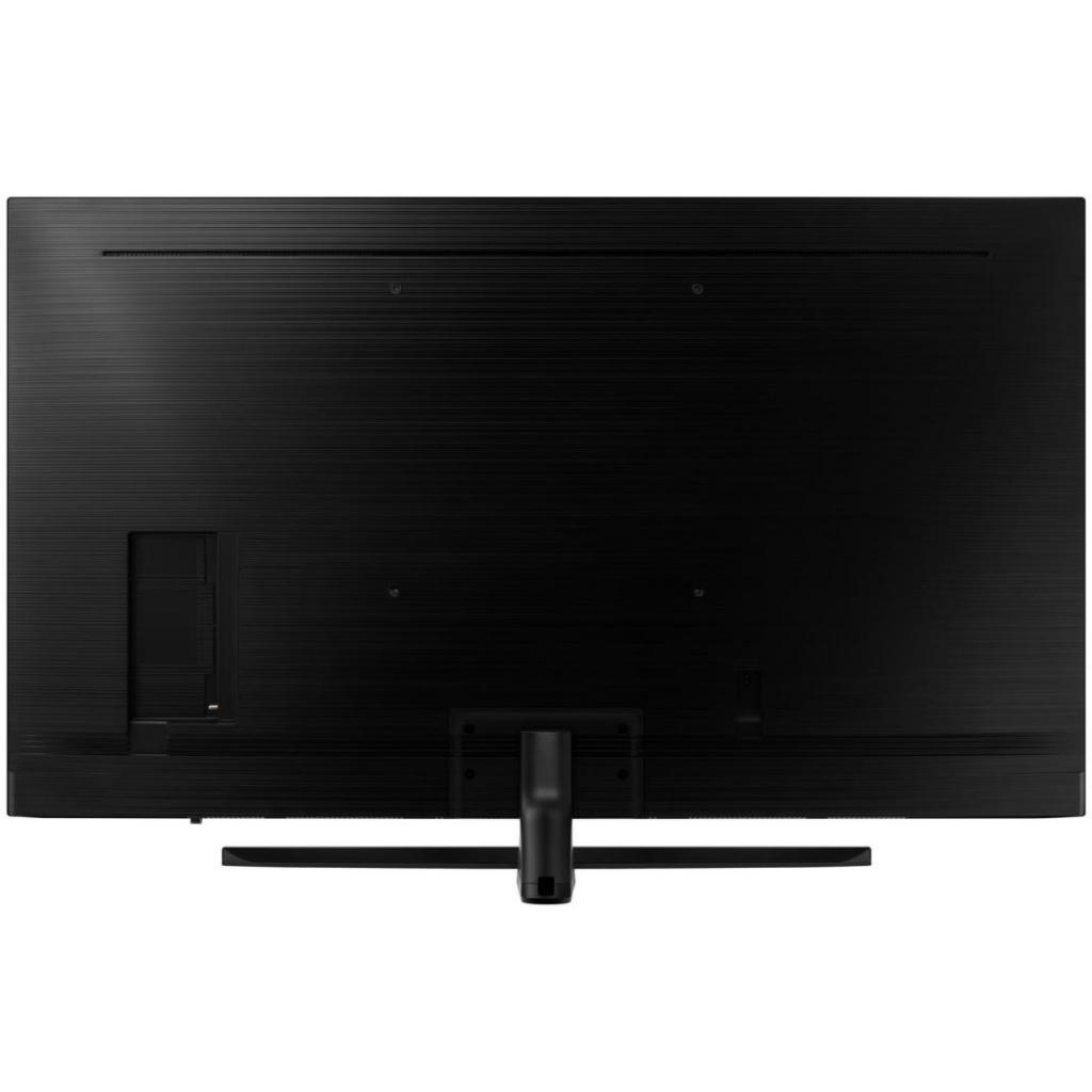 Телевизор Samsung UE55NU8000 (UE55NU8000UXUA) изображение 2