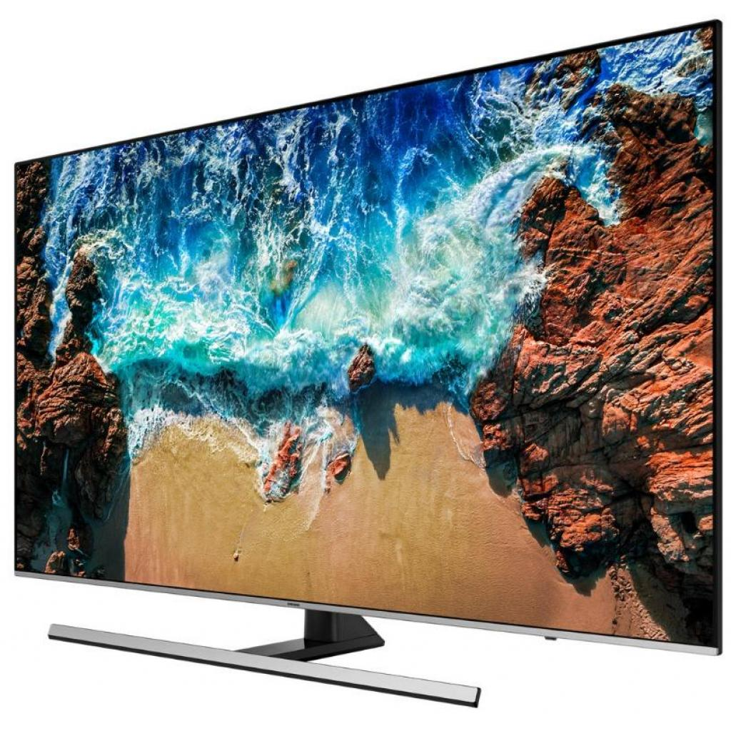 Телевизор Samsung UE55NU8000 (UE55NU8000UXUA) изображение 4
