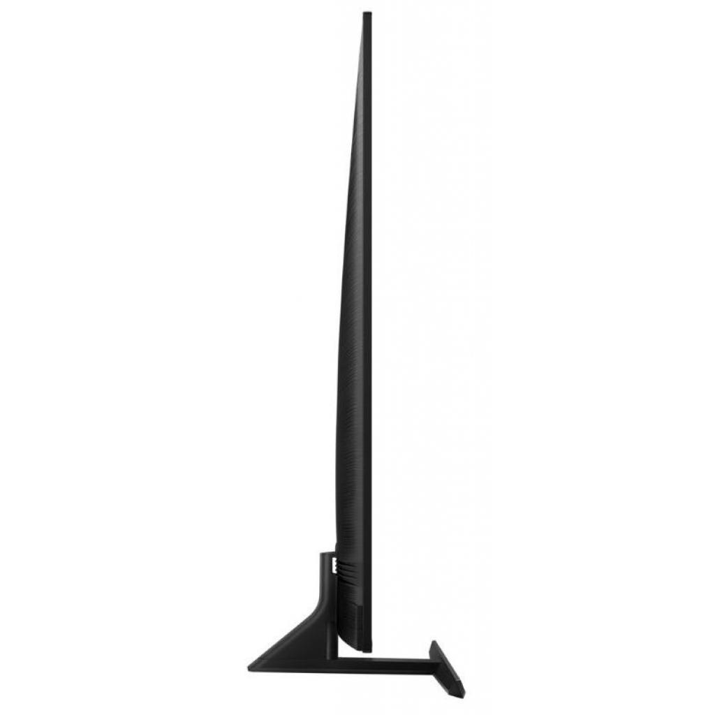 Телевизор Samsung UE55NU8000 (UE55NU8000UXUA) изображение 5