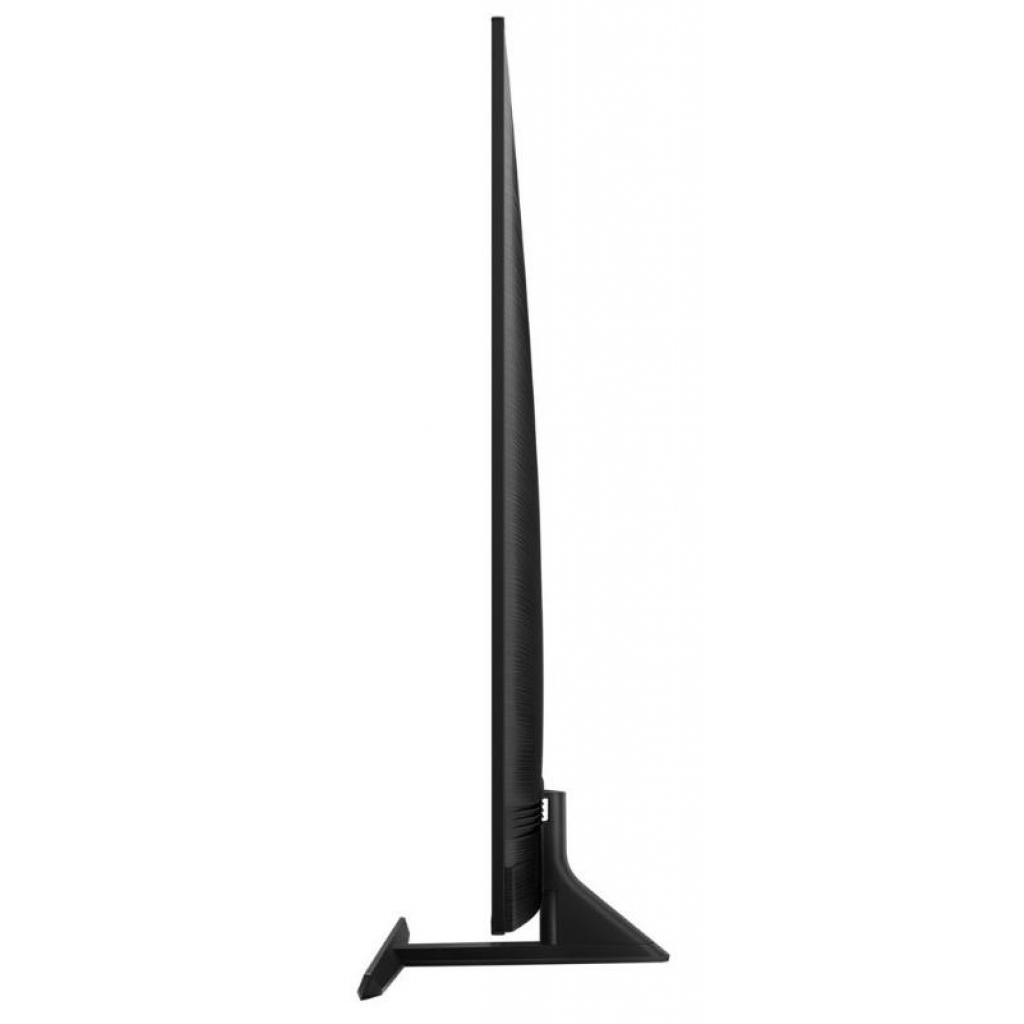 Телевизор Samsung UE55NU8000 (UE55NU8000UXUA) изображение 6