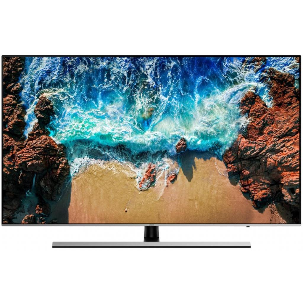 Телевизор Samsung UE55NU8000 (UE55NU8000UXUA)