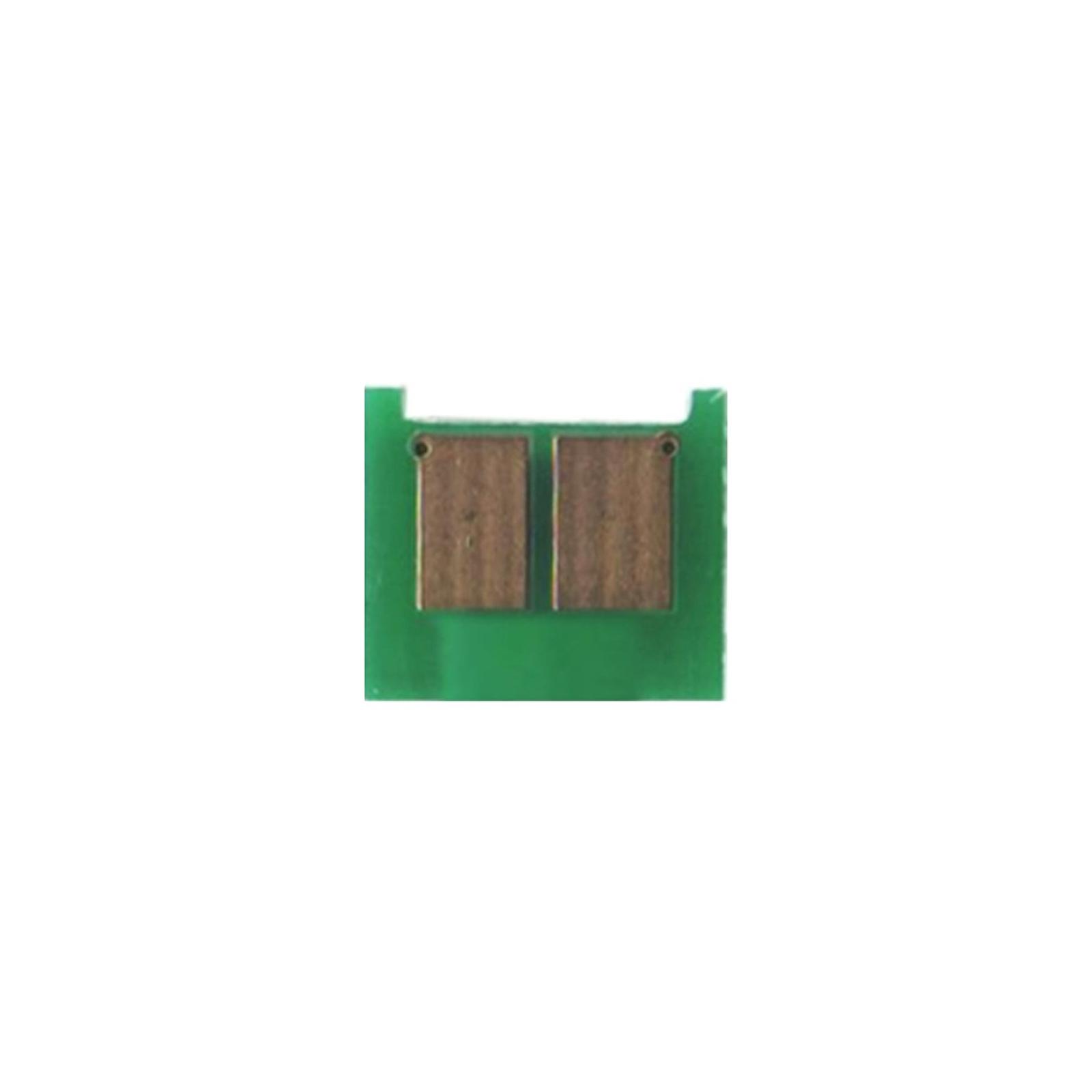 Чип для картриджа HP CLJ CP1025, M175/275 Magenta WELLCHIP (CHPJ10M)