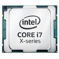 Процессор INTEL Core™ i7 9800X (CD8067304126100)
