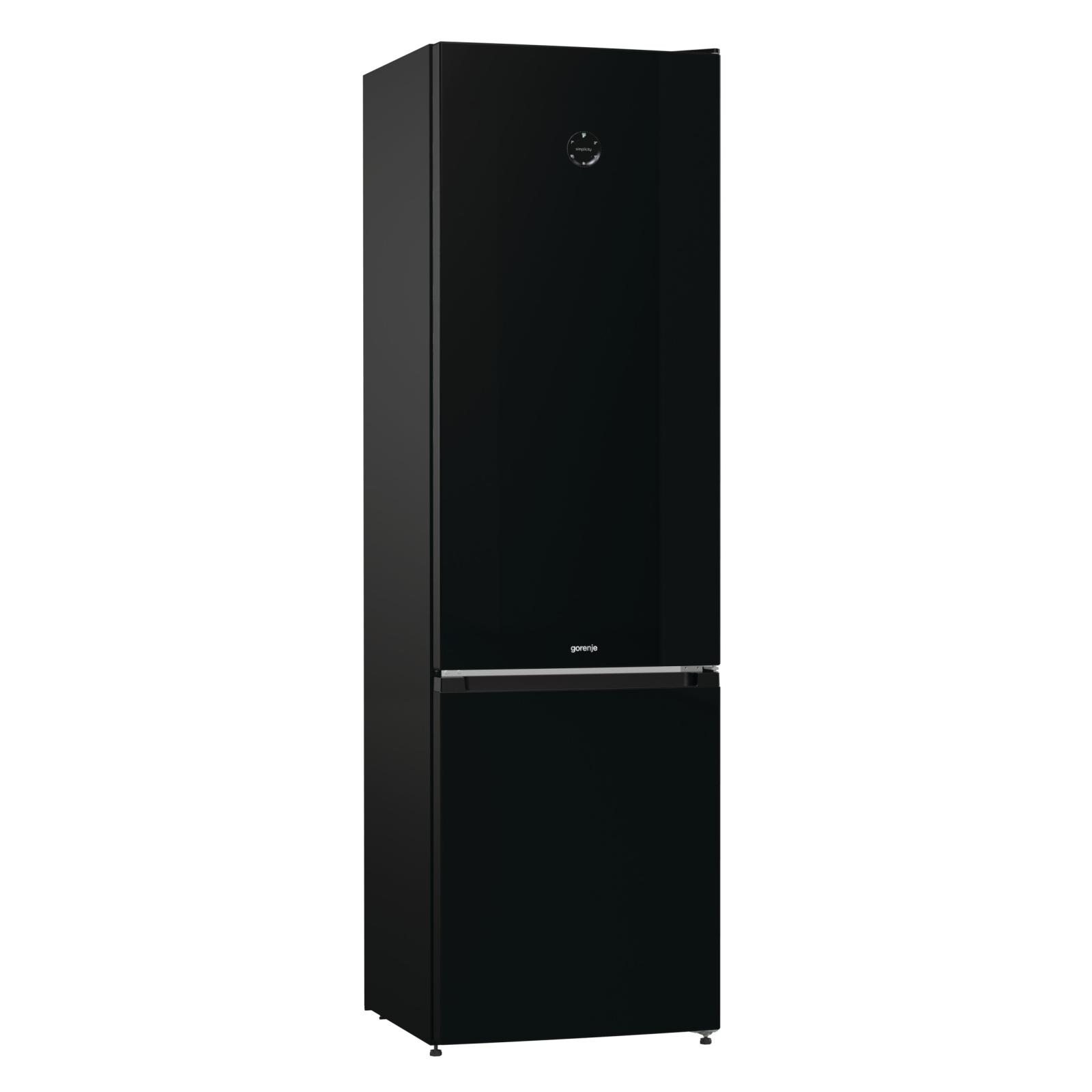 Холодильник Gorenje NRK621SYB4 изображение 2
