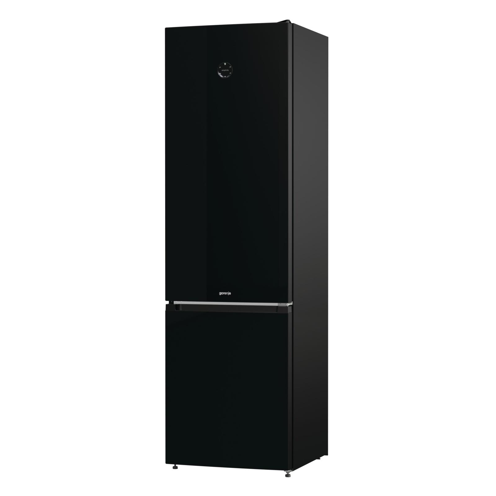 Холодильник Gorenje NRK621SYB4 изображение 3