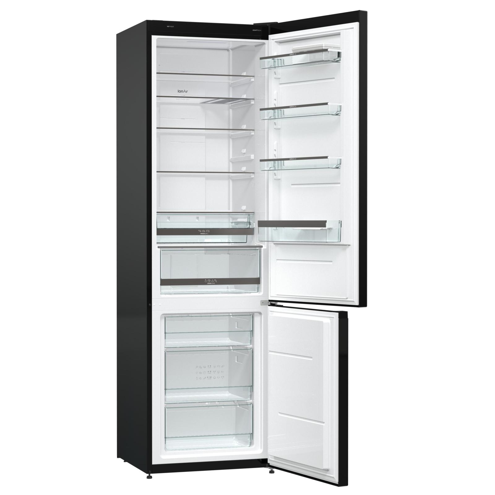 Холодильник Gorenje NRK621SYB4 изображение 6
