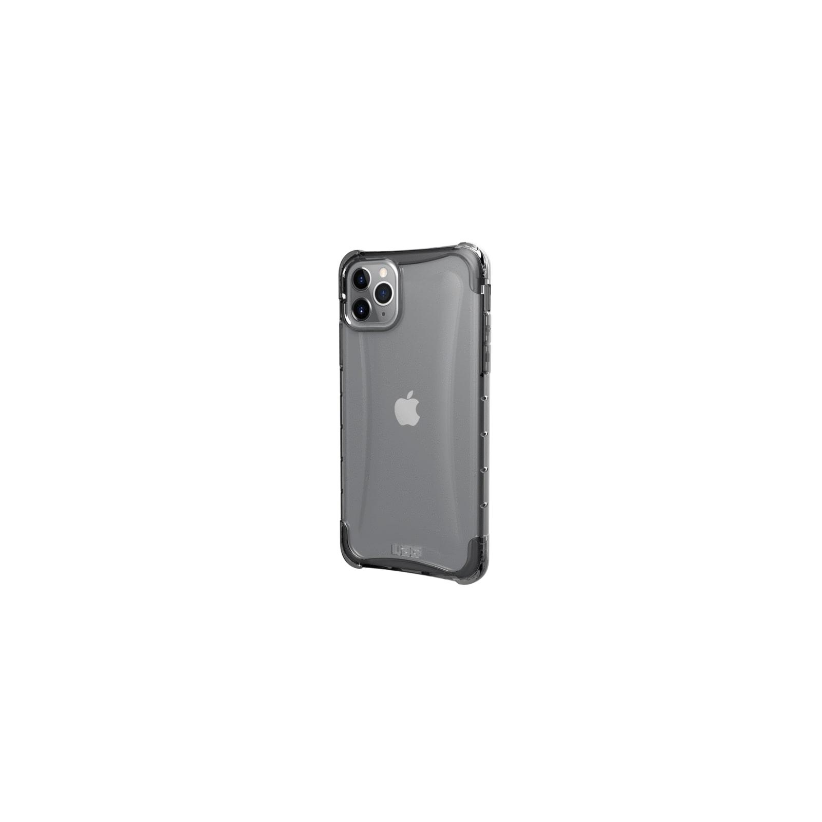 Чехол для моб. телефона Uag iPhone 11 Pro Max Plyo, Ice (111722114343) изображение 2