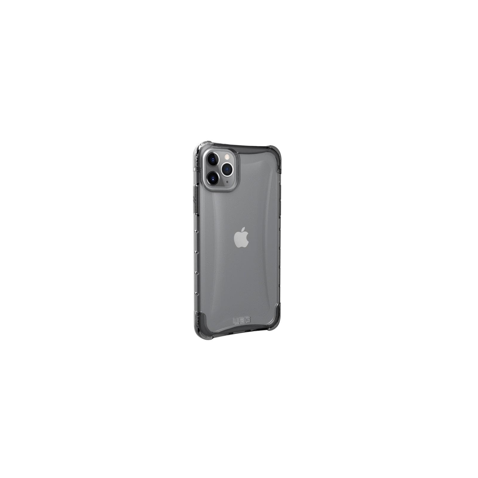 Чехол для моб. телефона Uag iPhone 11 Pro Max Plyo, Ice (111722114343) изображение 3