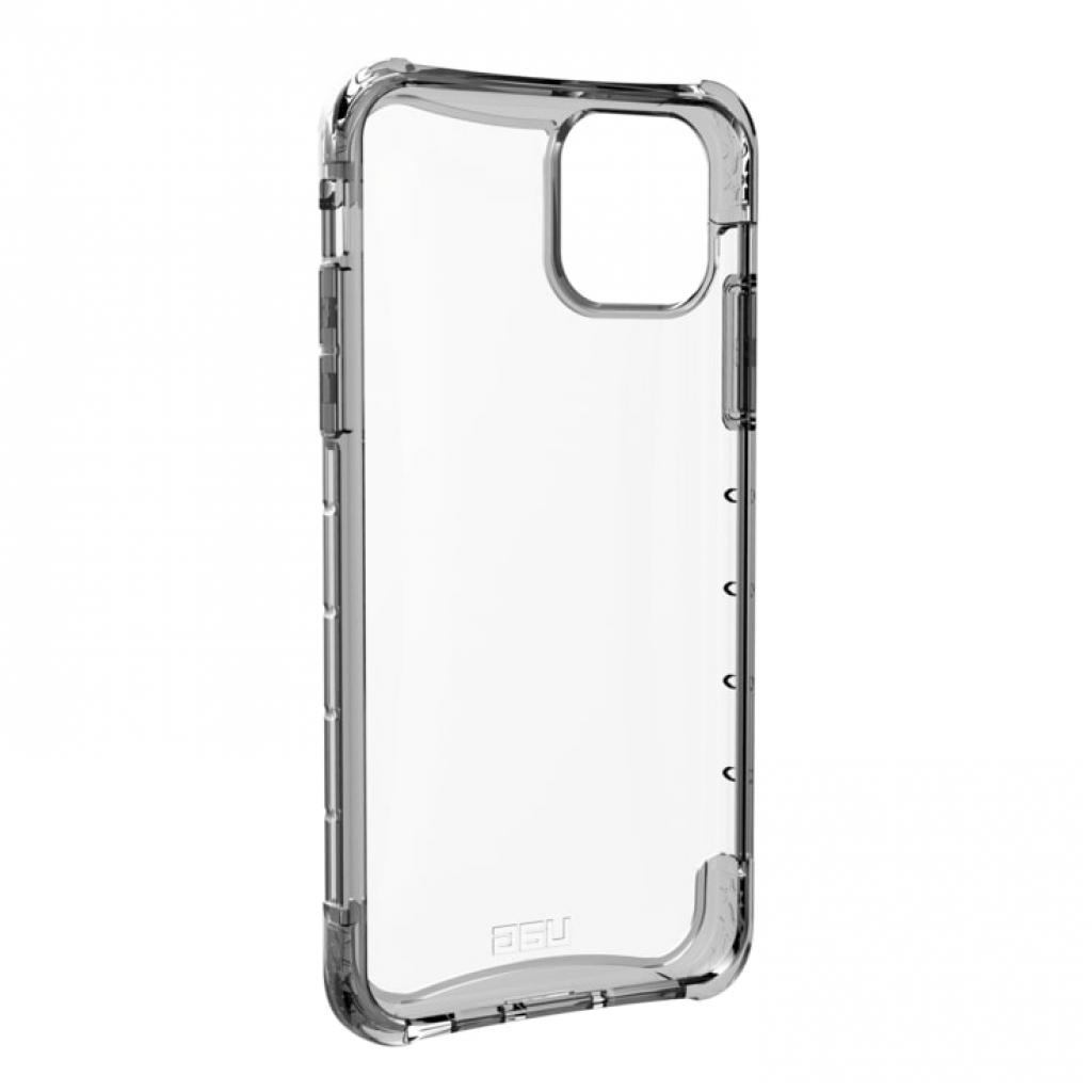 Чехол для моб. телефона Uag iPhone 11 Pro Max Plyo, Ice (111722114343) изображение 4