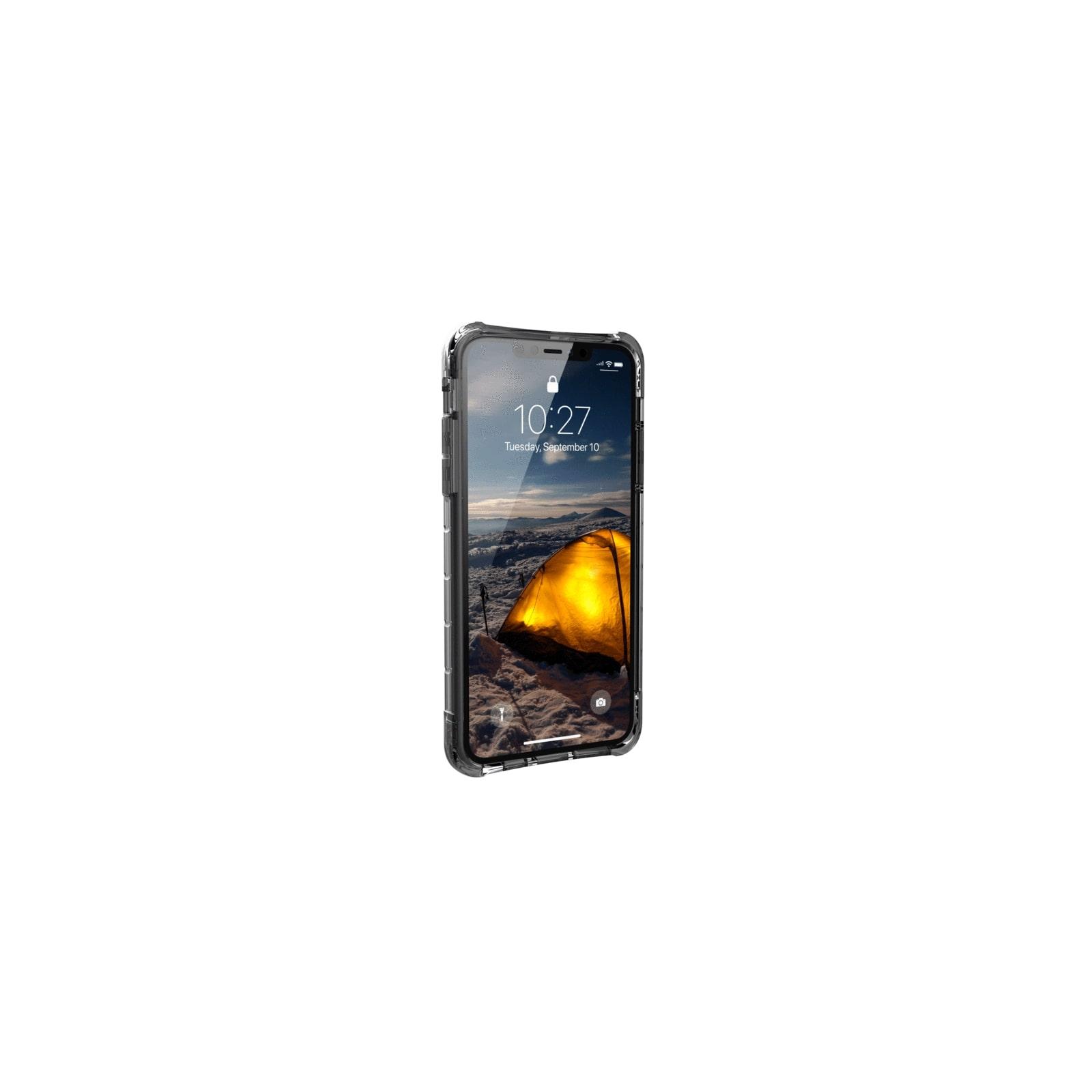 Чехол для моб. телефона Uag iPhone 11 Pro Max Plyo, Ice (111722114343) изображение 5