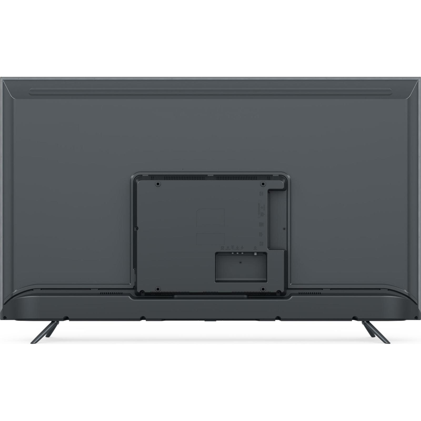 """Телевизор Xiaomi Mi TV UHD 4S 55"""" International Edition изображение 2"""