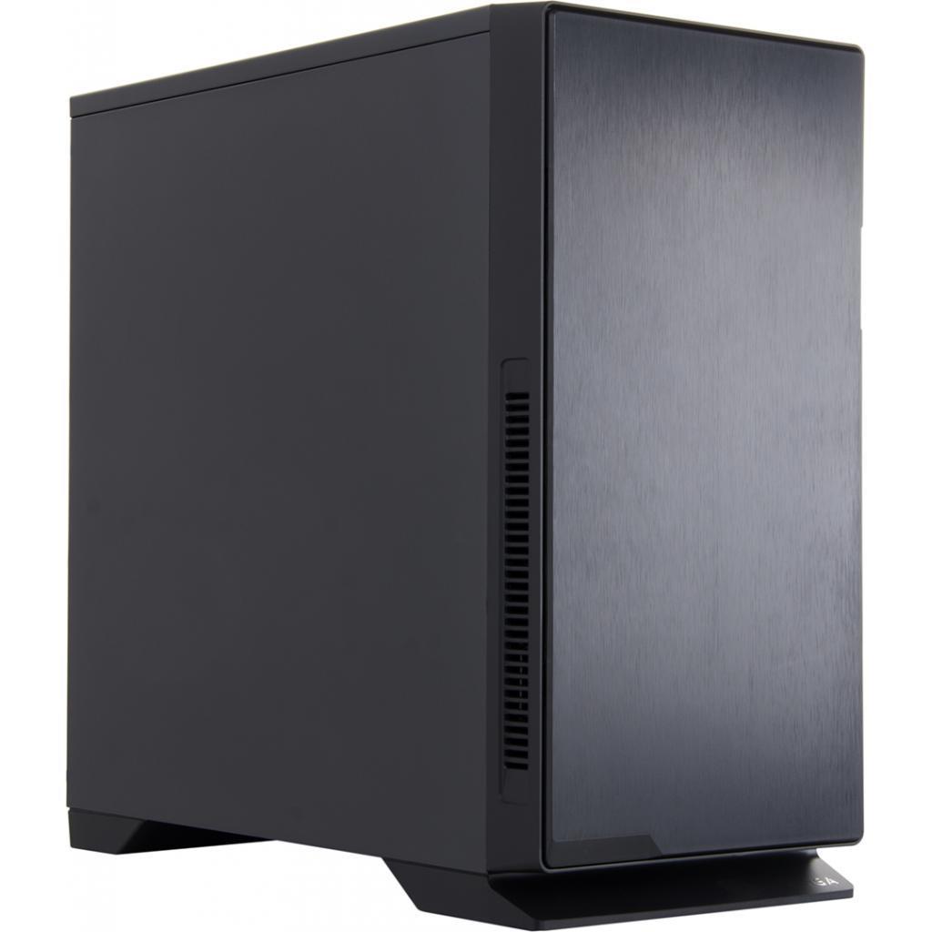 Комп'ютер Vinga Creator A1009 (I7M16GP620.A1009)