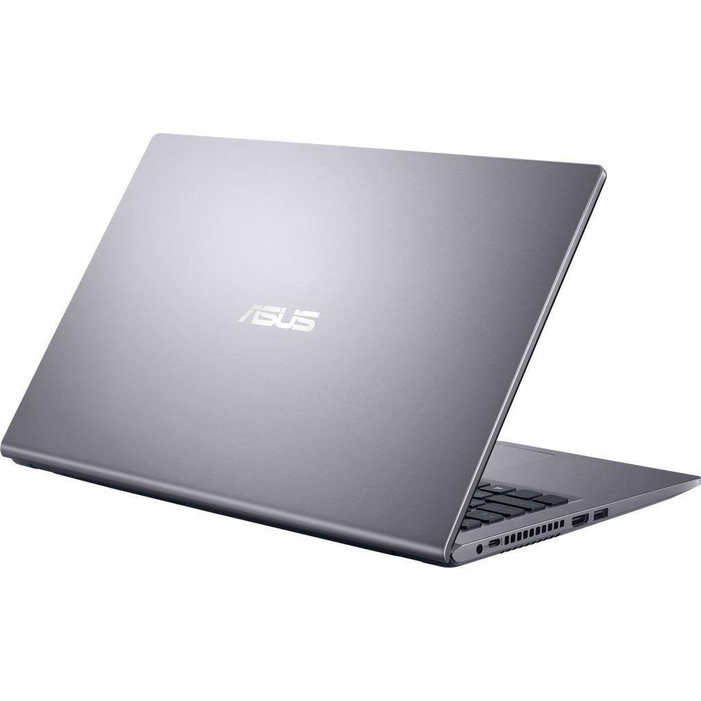 Ноутбук ASUS X515JP-BQ031 (90NB0SS1-M00620) зображення 6