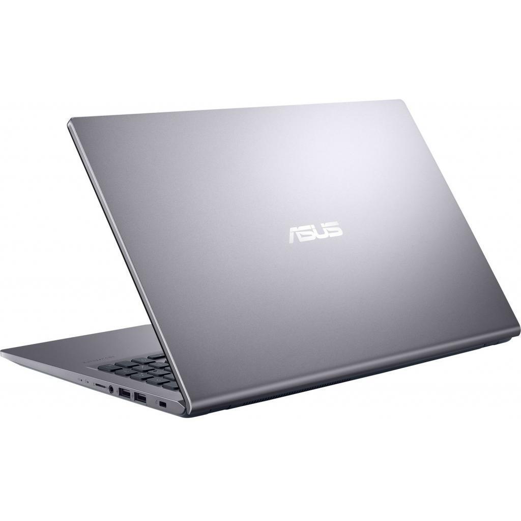 Ноутбук ASUS X515JP-BQ031 (90NB0SS1-M00620) зображення 7