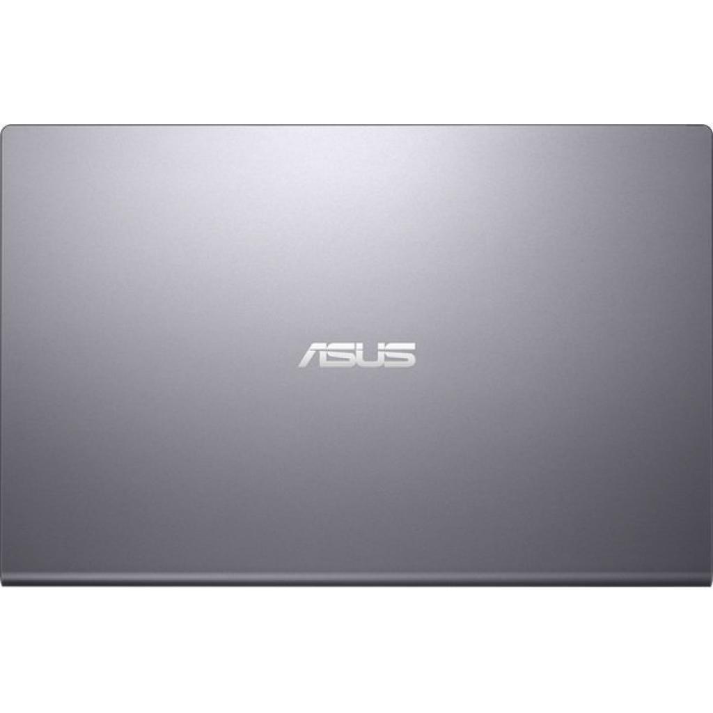 Ноутбук ASUS X515JP-BQ031 (90NB0SS1-M00620) зображення 8