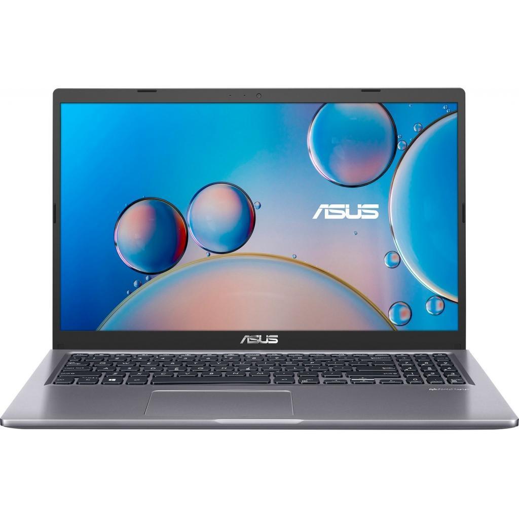 Ноутбук ASUS X515JP-BQ031 (90NB0SS1-M00620)