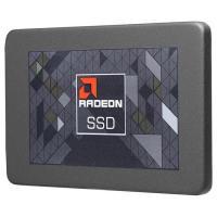 """Накопитель SSD 2.5"""" 128GB Radeon R5 AMD (R5SL128G)"""
