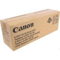 Оптический блок (Drum) Canon C-EXV32/C-EXV33 (для iR2520/2525/2530/2535) (2772B003AA/2772B003BA)