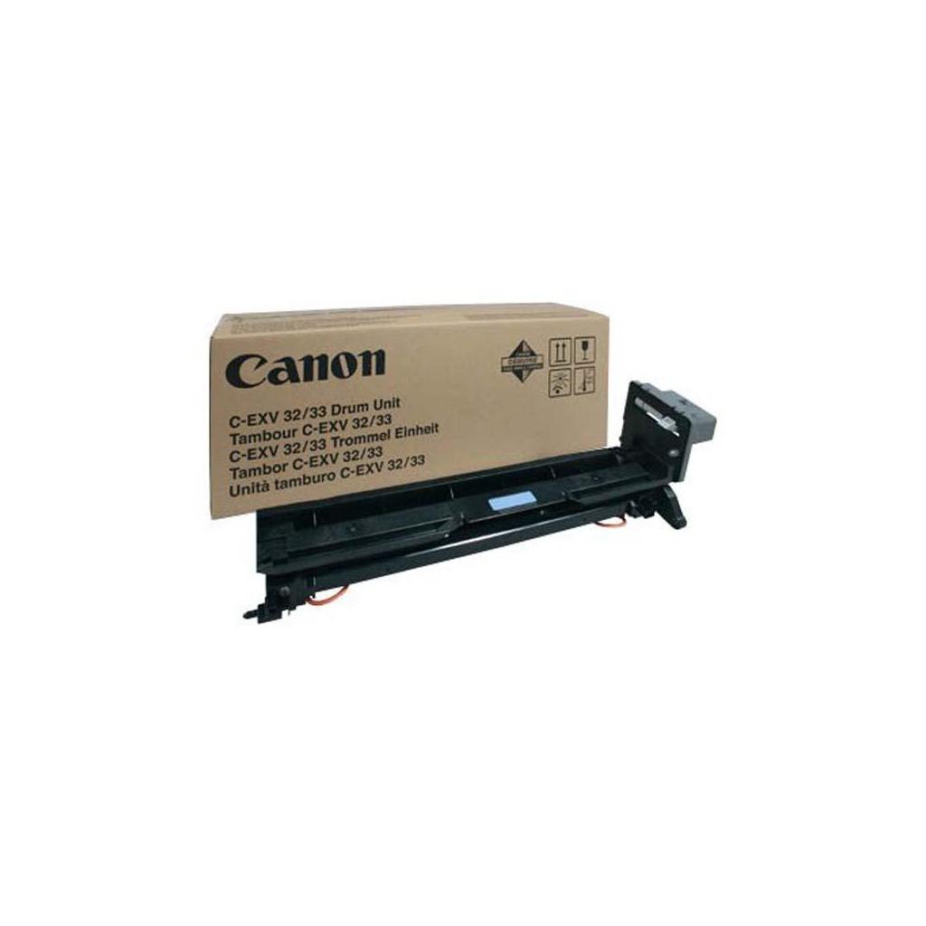 Оптический блок (Drum) Canon C-EXV32/C-EXV33 (для iR2520/2525/2530/2535) (2772B003AA/2772B003BA) изображение 2