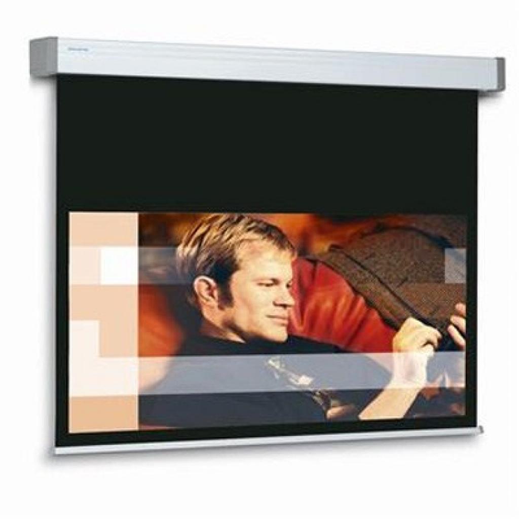 Проекционный экран Projecta ProCinema 139x240cm (10200054)