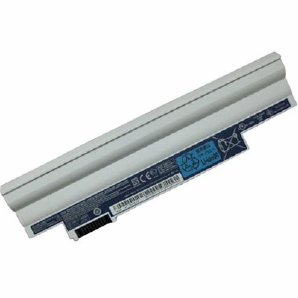 Аккумулятор для ноутбука Acer Aspire One D260 Series Cerus (12912)