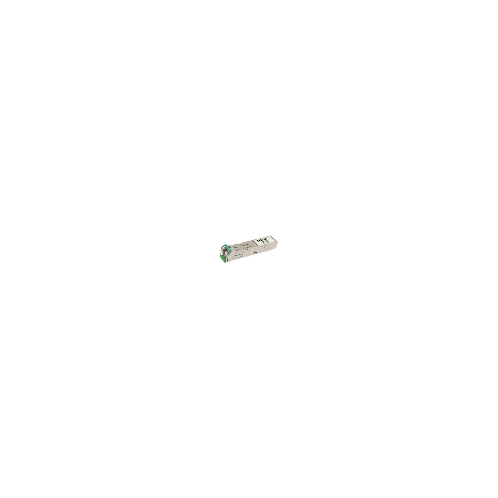 Модуль DEM-330T D-Link