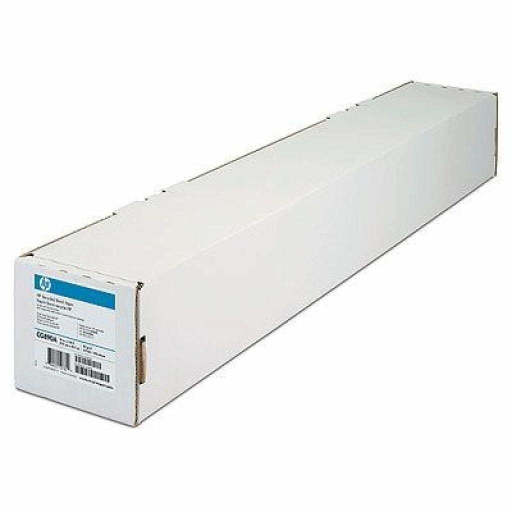 "Бумага HP 36"" Recycled Bond Paper (CG890A)"