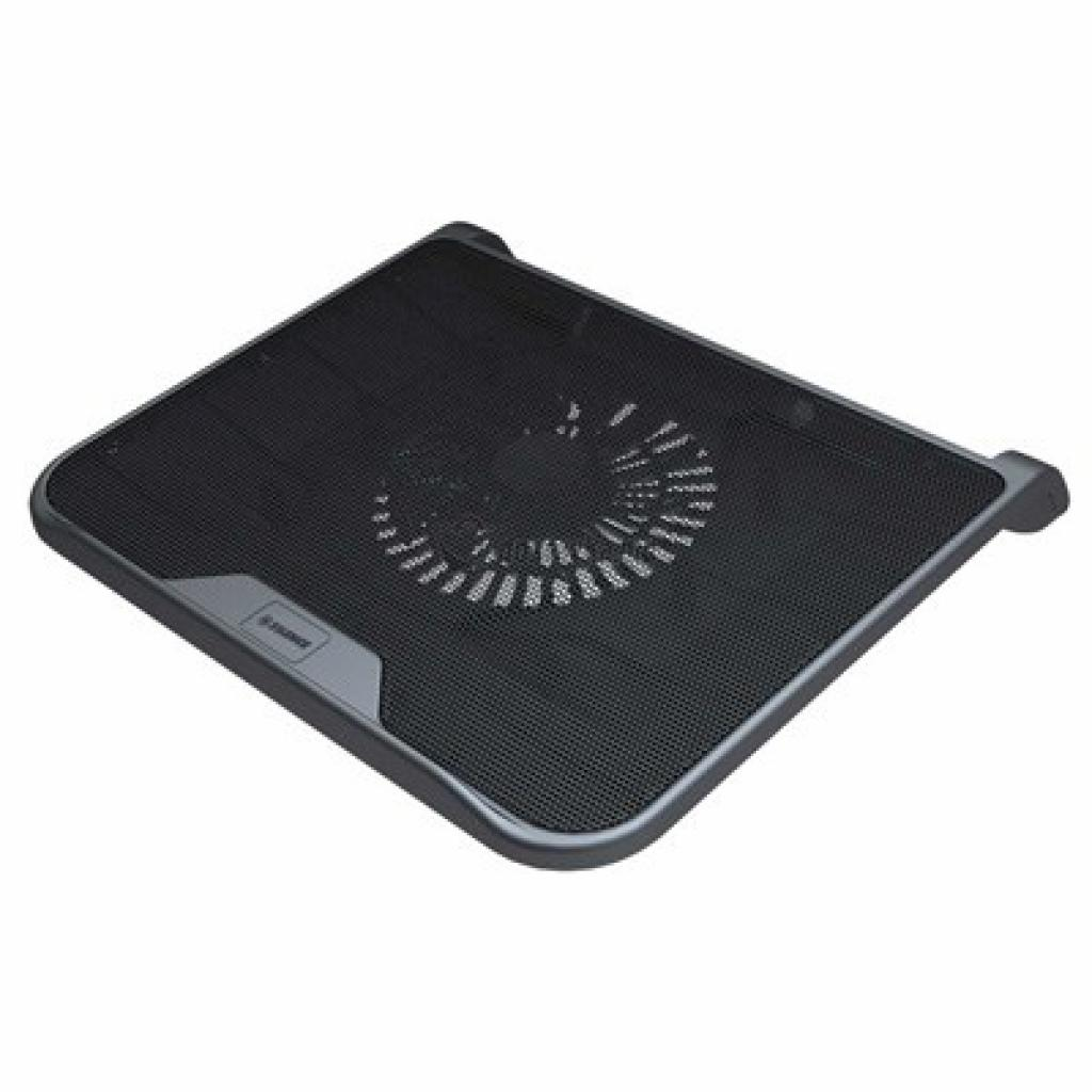 Подставка для ноутбука Xilence XPLP-M300