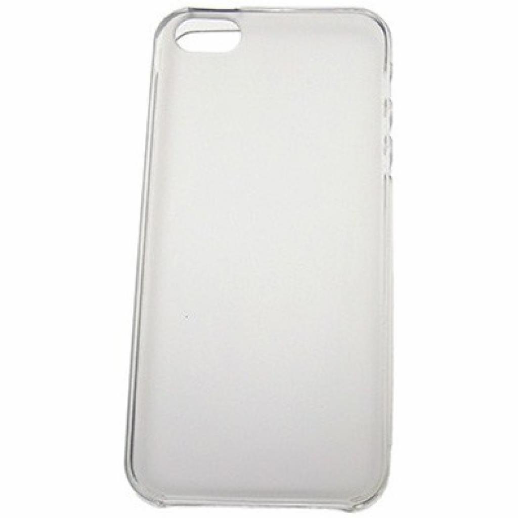 Чехол для моб. телефона Drobak для Apple Iphone 5 /Elastic PU (210210)