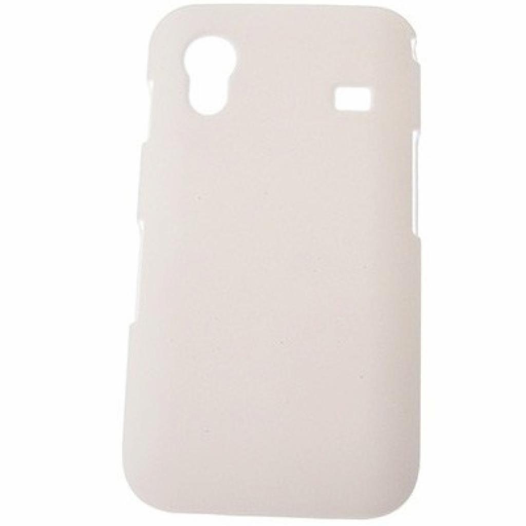 Чехол для моб. телефона Drobak для Samsung S5830 Galaxy Ace /Shaggy Hard (218929)