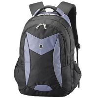 Рюкзак для ноутбука SUMDEX 15,6 (PON-366GY)