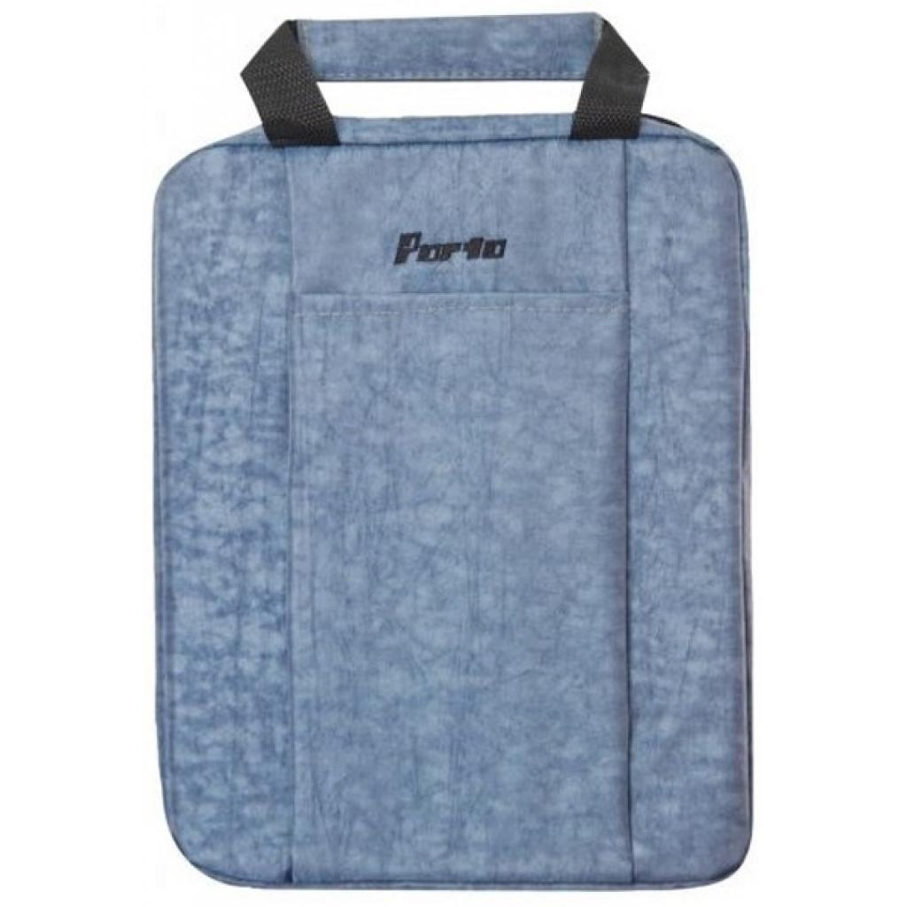 "Сумка для ноутбука PORTO 10.2"" Tablet/Netbook Bag (GN10gp)"
