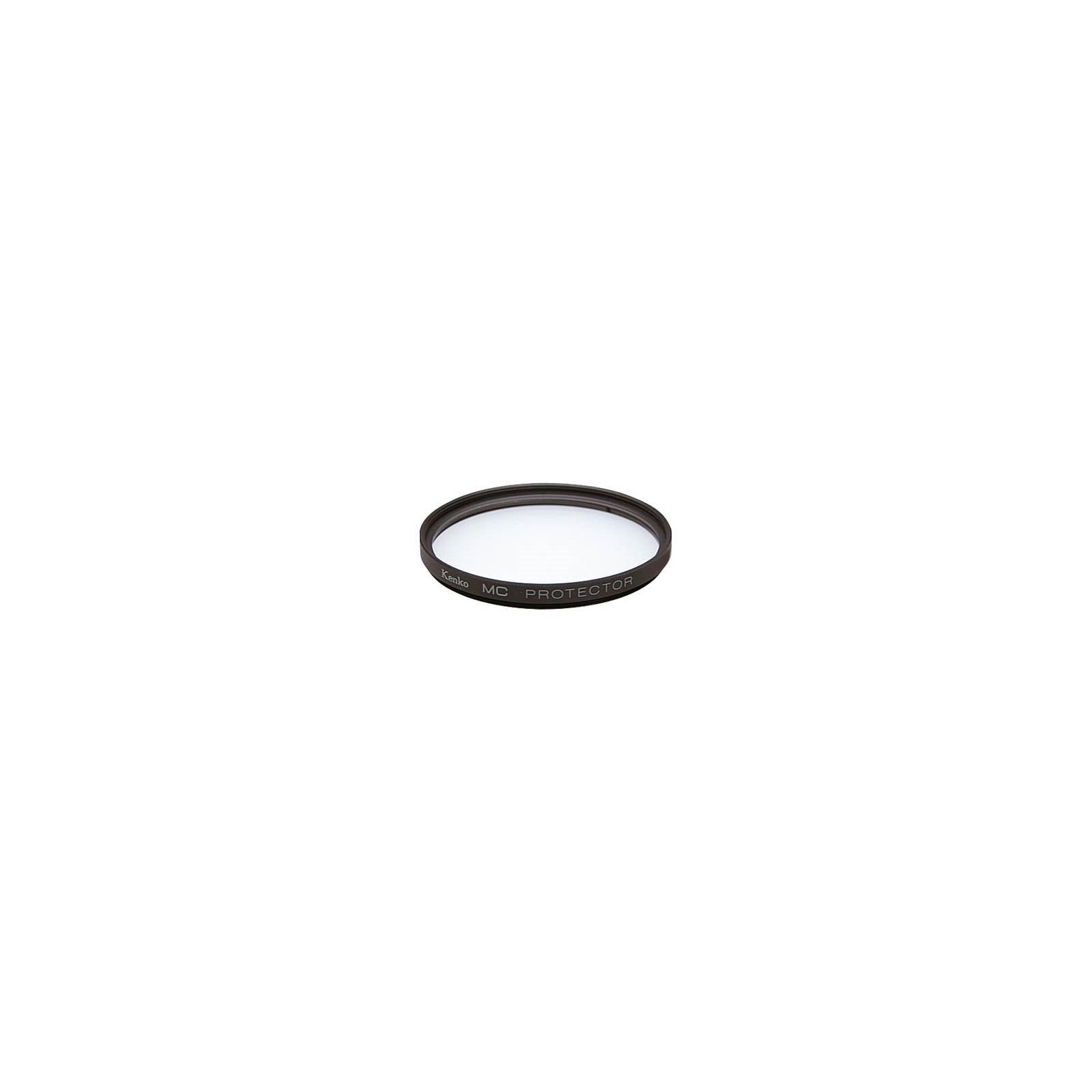 Светофильтр Kenko MC Protector 67mm (236766)