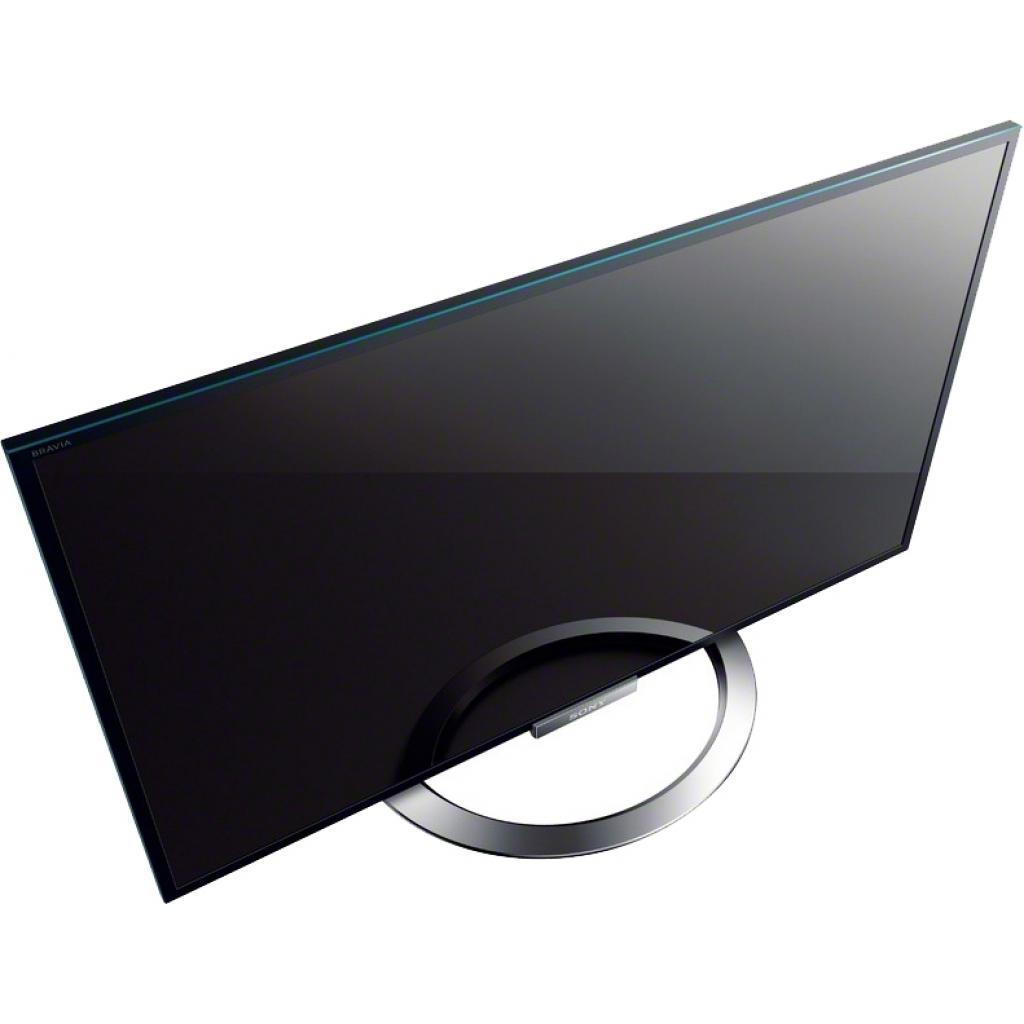 Телевизор SONY KDL-40W905A (KDL40W905ABAEP) изображение 3