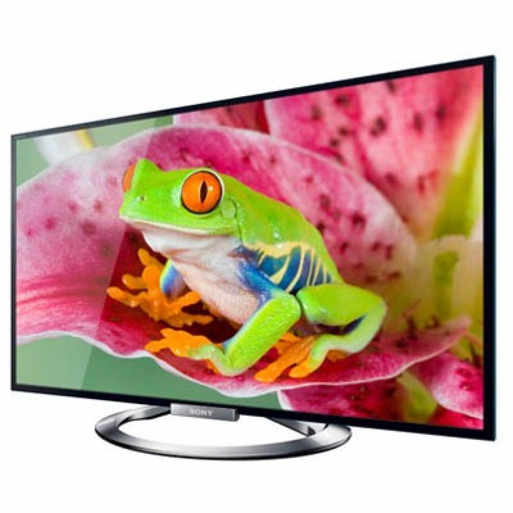 Телевизор SONY KDL-40W905A (KDL40W905ABAEP)
