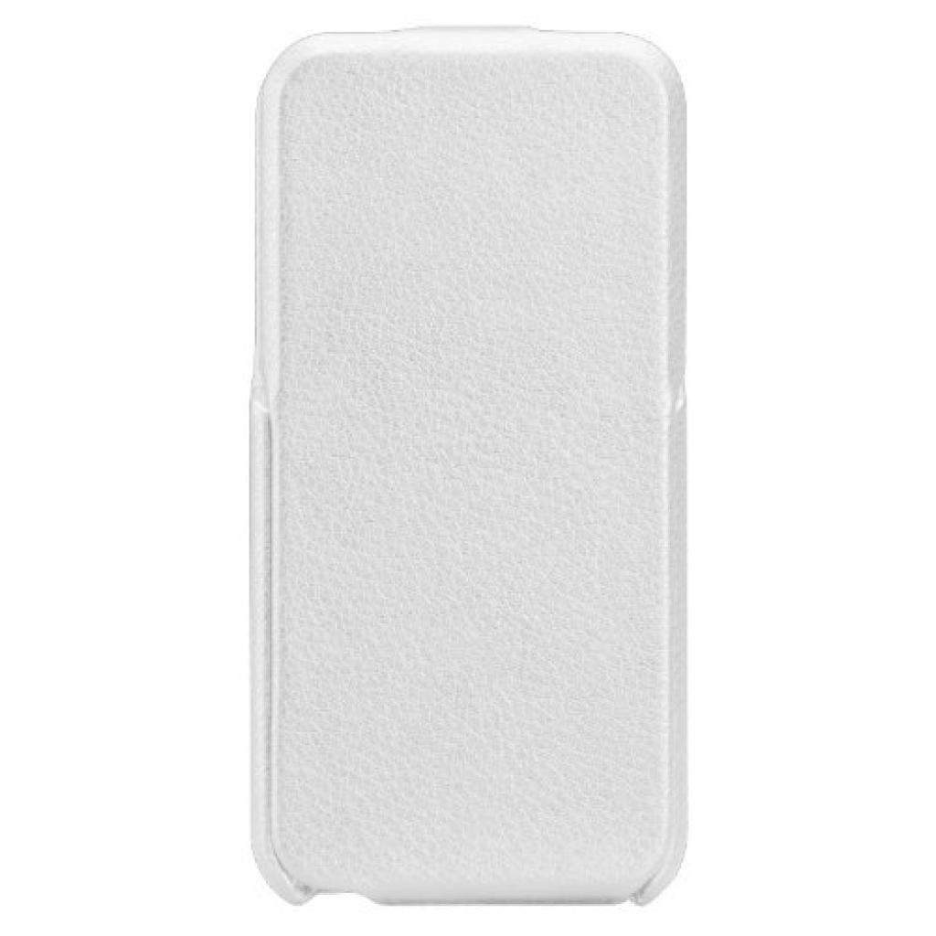 Чехол для моб. телефона Case-Mate для Samsung Galaxy Note Signature flip White (CM021742) изображение 3
