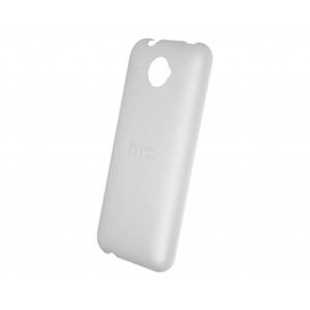 Чехол для моб. телефона HTC Desire 601 (HC C891) (99H11317-00) изображение 2
