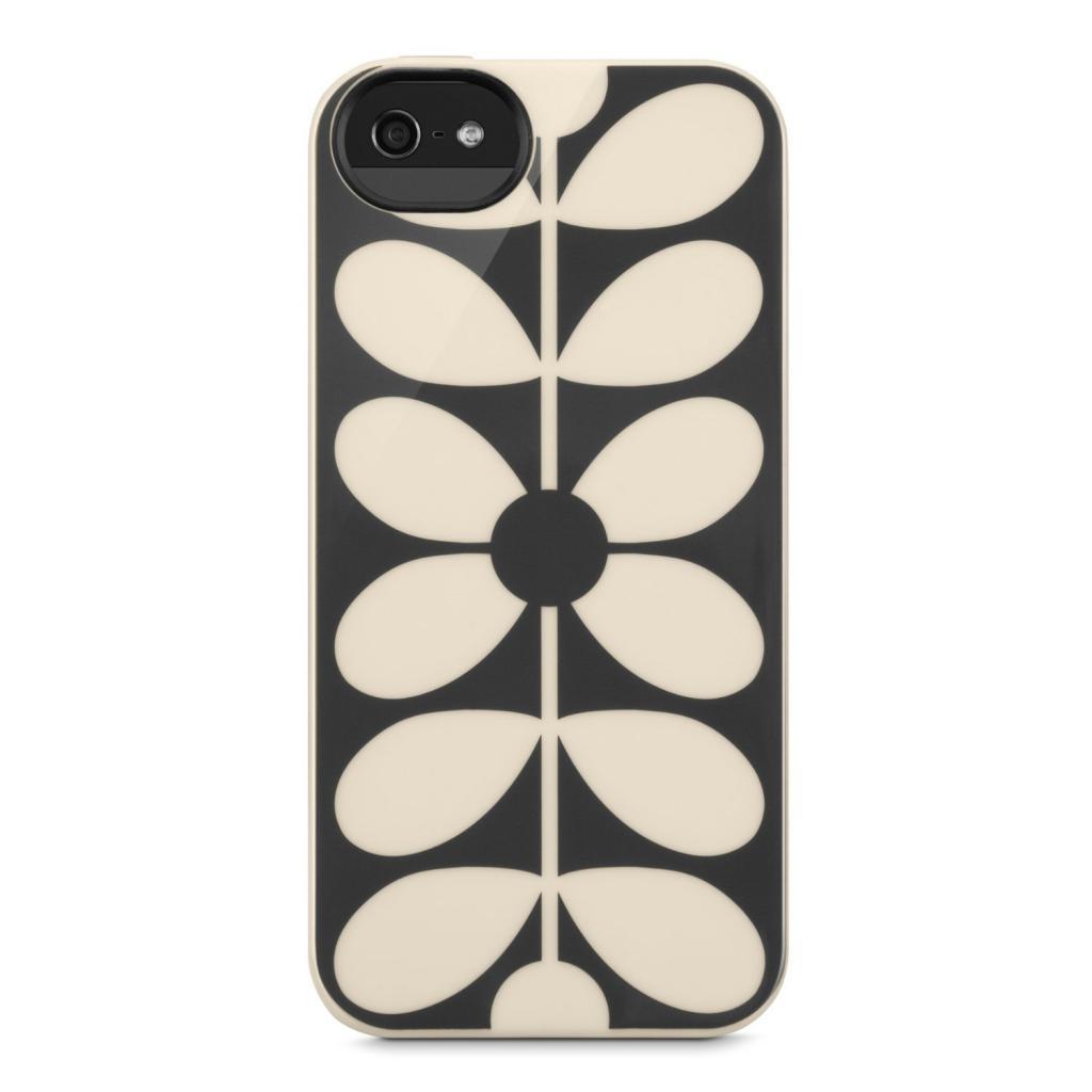 Чехол для моб. телефона Belkin iPhone 5/5s Orla Kiely Optic Stem (F8W340btC00)