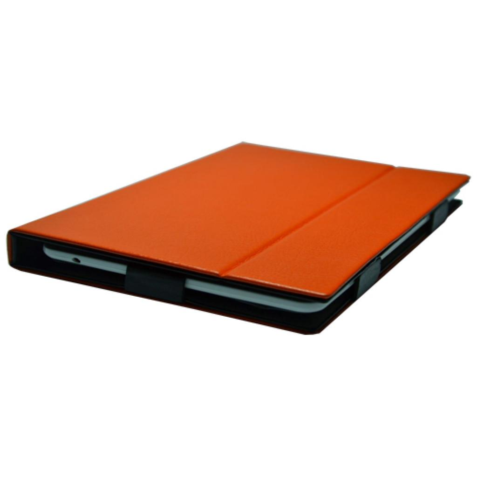 Чехол для планшета Vento 9 Desire Bright - orange изображение 3