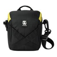 Фото-сумка Crumpler Light Delight 300 (black) (LD300-001)